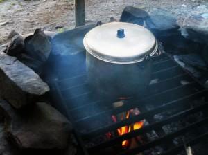 camp-cooking-fire-pot